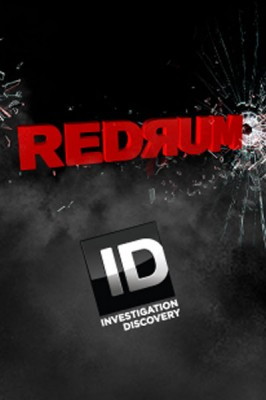 Redrum-Poster