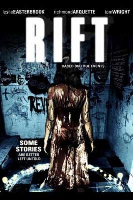 Rift-Poster