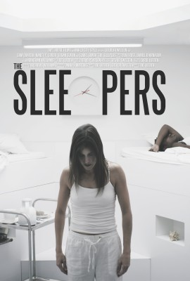 slee-pers-movie-poster_retouch-copy