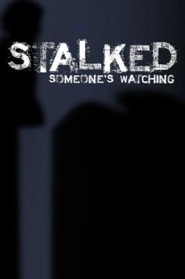 Stalked-Poster